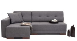 Jual Sofa Bed Murah Branded