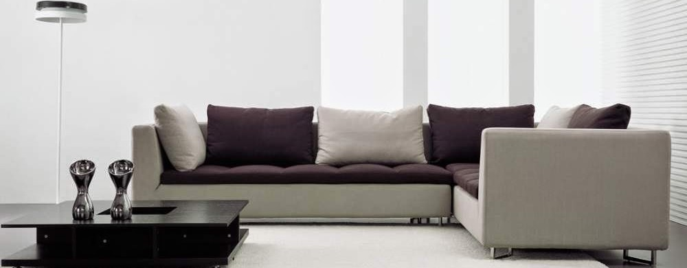 jual sofa bed minimalis