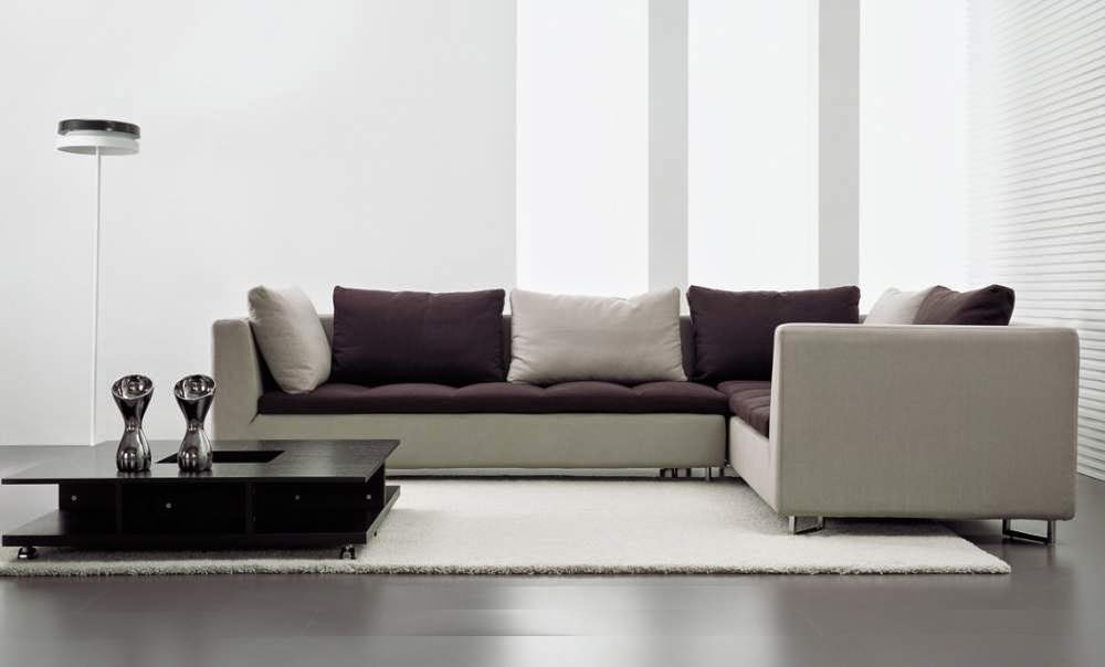 Jual sofa bed minimalis jual sofa bed minimalis jakarta for Jual sofa bed
