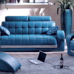 Cara Merawat Sofa Kulit Asli Genuine Leather Agar Awet