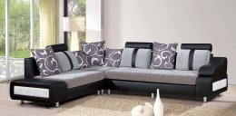 Jual Sofa Bed Awet Malang