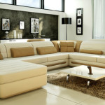 Alternatif Harga Sofa Bed Bentuk L