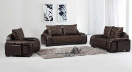 Kelebihan Furniture Sofa Kulit