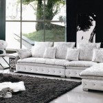 Jual Sofa Kulit Online Ready Stock